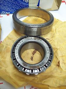 high temperature ** TIMKEN TAPERED BEARING CONE 25878 with RACE 25820