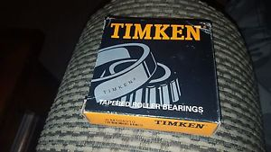 high temperature Timken JLM104910, Tapered Roller Bearing Cup,LM104910
