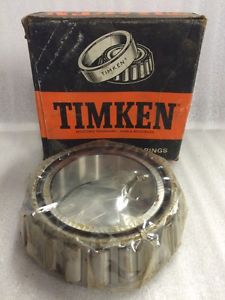 high temperature TIMKEN TAPERED ROLLER BEARING, 39590 (9D)
