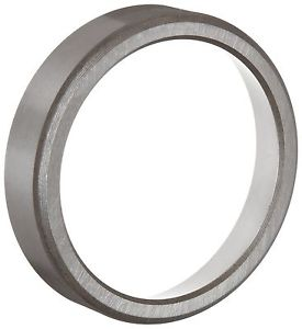 high temperature Timken L44610 Wheel Bearing