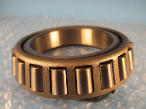 high temperature Timken  395S, Tapered Roller Bearing Cone