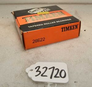 high temperature Timken 28622 Bearing Cup (Inv.32720)