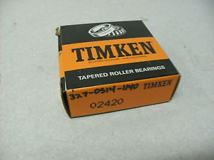 high temperature TIMKEN 02420 TAPERED BEARING CUP, , USA