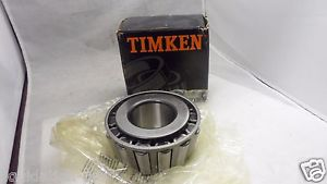 """high temperature New Timken 6279 Tapered Roller Bearing 2.0000"""" ID, 2.0625"""" Width"""