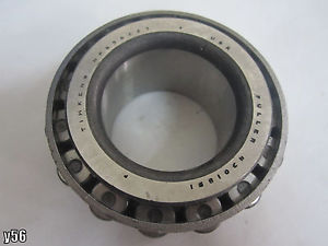 high temperature Eaton Fuller 4301851 Roller Bearing TIMKEN MP656227
