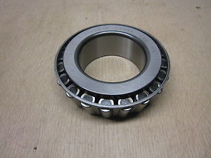 high temperature  Timken Tapered Roller Bearing 77350 FREE SHIPPING