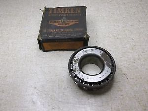 high temperature Timken 15100 Tapered Roller Cone Bearing *FREE SHIPPING*
