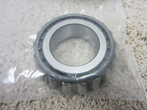 high temperature Timken Tapered Roller Bearing 45284 #7105N