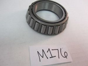 high temperature Timken LM603049 Tapered Roller Bearing Cone (LM 603049) – USA