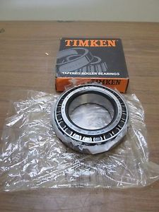high temperature TIMKEN TAPERED ROLLER BEARING, SET415, HM518445, HM518410,  FREE SHIPPING