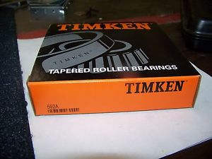 high temperature Timken Bearing Cup