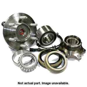 high temperature Timken SET36 Bearing Set