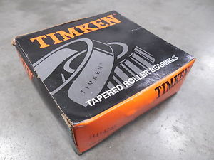 high temperature  Timken H414245-70000 Tapered Roller Bearing