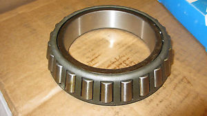high temperature 42376   TIMKEN   TAPERED ROLLER BEARING  NIB Generic Box