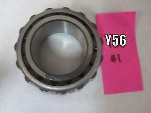 high temperature NP656227 TIMKEN Tapered Roller Bearing Fuller 4301851