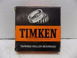 high temperature Timken 47820 Tapered Bearing Cup