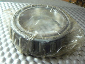 """high temperature New Timken 399A Tapered Roller Bearing Taper Cone, 2-11/16"""" ID"""