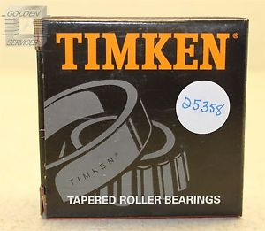 high temperature Timken 08231 Tapered Roller Bearing