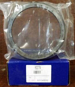 high temperature 1  X-TIMKEN 5520 TAPERED ROLLER BEARING RACE ***MAKE OFFER***