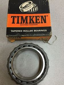 high temperature  IN BOX TIMKEN TAPERED CONE ROLLER BEARING 665