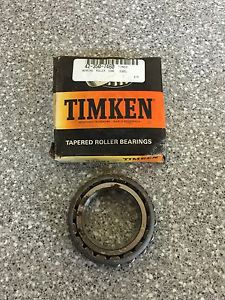 high temperature  IN BOX TIMKEN TAPERED ROLLER BEARING 33891