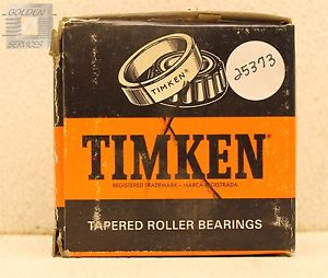 high temperature Timken 527 Tapered Roller Bearing