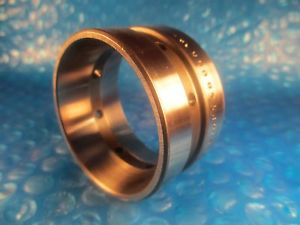 high temperature Timken 14276D Tapered Roller Bearing Double Cup