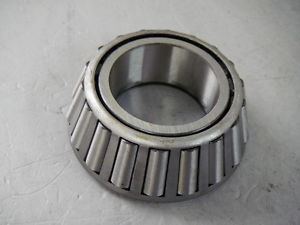 high temperature Timken HM803149 Tapered Roller Bearing Cone