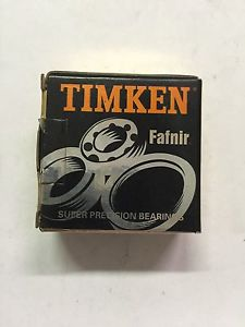 high temperature New Timken 3MM9106WI DUL Bearing; d-2, D-3