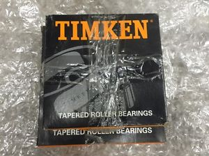 high temperature TIMKEN 48393 & 48320 Tapered Roller Bearing