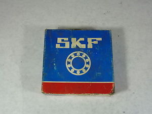 high temperature SKF 32016 X/Q Roller Bearing Assembly