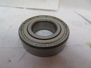 high temperature  SKF BEARING 62052Z/C3GJN