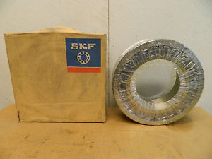 high temperature  NIB SKF 23136 CCK/C3W33 23136CCKC3W33 SPHERICAL RADIAL BEARING 180MM BORE