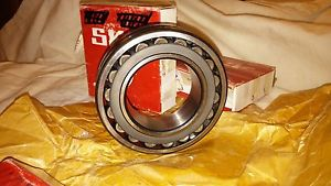 high temperature SKF 22211 CCKJ/ C3/ W33 Radial Ball Bearings Type: Ang Contact BB Single Row