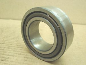 high temperature Skf Bearing 5210 Used #12699