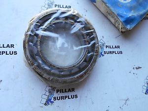 high temperature SKF Cylindrical Roller Bearing NU216ECP