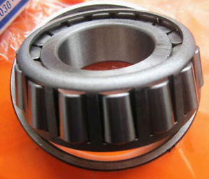 high temperature 1pc  Taper Tapered Roller Bearing 32004 Single Row 20×42×15mm