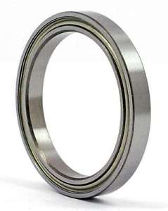 high temperature Wholesale Import Lot of 500 pcs. 6707ZZ  Groove Ball Bearing