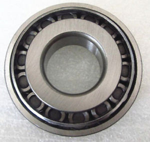 high temperature 1pc  Taper Tapered Roller Bearing 30203 Single Row 17×40×13.25mm