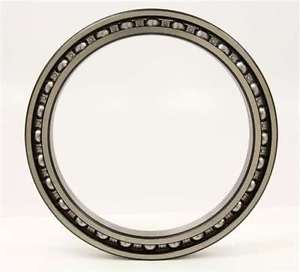 high temperature Wholesale Import Lot of 1000 pcs. 6702  Groove Ball Bearing