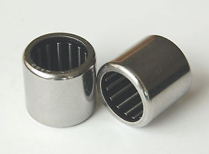 high temperature 2Pcs HFL3530 One Way Needle Bearing 35 x 42 x 30 mm