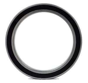 high temperature Wholesale Import Lot of 1000 pcs. 6704-2RS  Groove Ball Bearing 6704RS