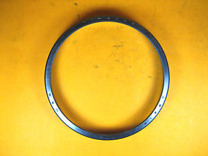 high temperature Timken –  L521910 –  Tapered Roller Bearing Cup