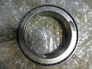 high temperature Timken Tapered Roller Bearing Cone 93825 New