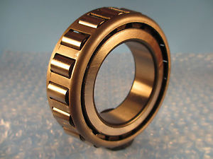 high temperature Timken 385A, 385 A,Tapered Roller Bearing