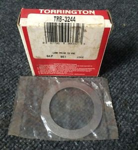 high temperature Torrington Roller Bearing TRB-3244