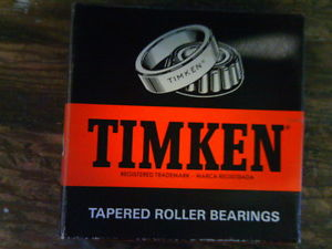 high temperature 64443DE Timken Bearing