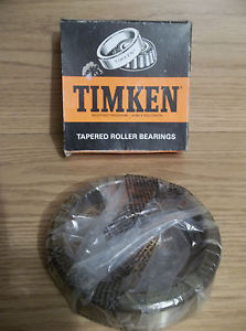 high temperature TIMKEN 572  Roller Bearing Cup