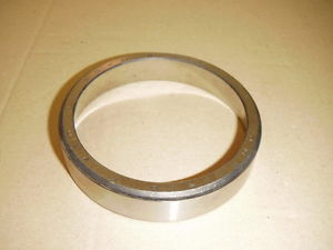 high temperature Timken JM511910 Tapered Roller Bearing Cup