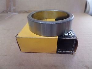 high temperature Timken Caterpillar Tapered Roller Bearing Cup Y33108 New